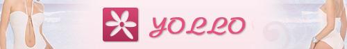Интернет магазин женского белья YOLLO