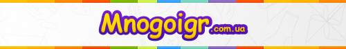Создание интернет-магазина Mnogoigr