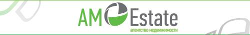 Создание сайта продажи недвижимости Am-state