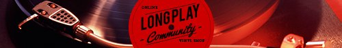 Создание интернет-магазина longplay.com.ua