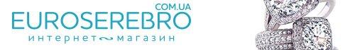 Разработка и создание интернет-магазина EUROSEREBRO.COM.UA