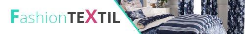 Создание интернет магазина текстиля DECORST
