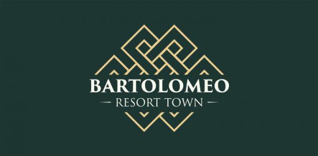 Разработка корпоративного сайта ЖК Bartolomeo resort town