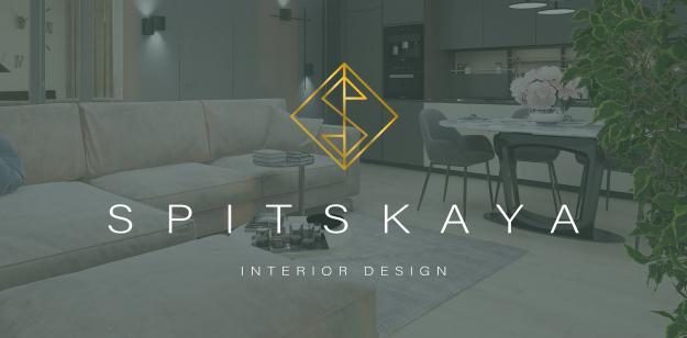 Создание корпоративного сайта Spitskaya