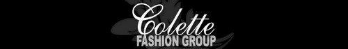 "Бутик модной одежды ""Colette"""