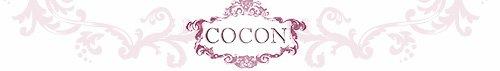 Интернет магазин нижнего белья ''COCON''