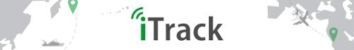 Навигационные системы iTrack
