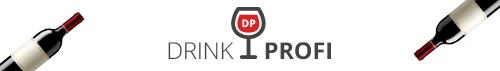 Разработка интернет магазина DrinkProfi