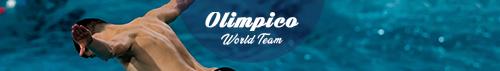 Разработка спортивного портала OLIMPICO