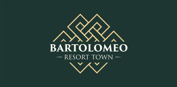 Создание сайта ЖК Bartolomeo resort town