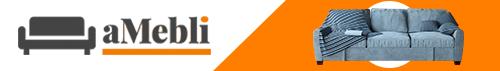Разработка интернет магазина Amebli