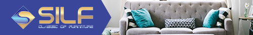 Разработка интернет магазина мебели Silf