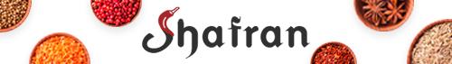 Разработка интернет магазина Shafran