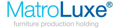 Створення інтернет магазину для matrolux