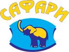 Розробка інтернет магазину для safari