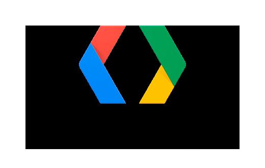 Создание сайта по рекомендациям google