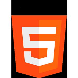 Создание сайтов с использованием html5 при разработке