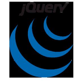 Создание сайтов с использованием Jquery