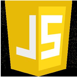 Применение Javascript в разработке сайта