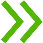 Интеграция API Liqpay при создании сайта