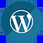 Создание сайтов на фреймворке Wordpress